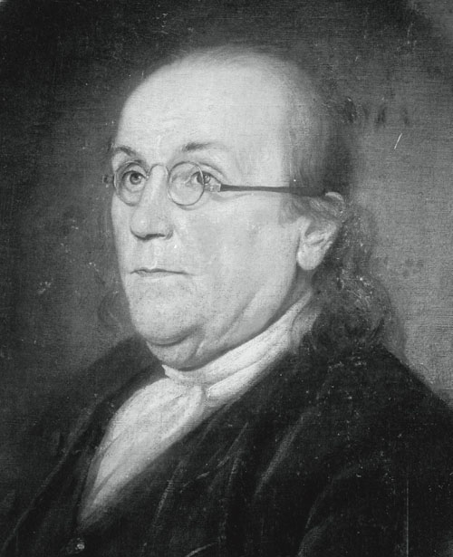 ben franklin buddhist single men 26-aug-02: ben franklinwell-known printer, scientist, politician, diplomat, inventor: spectacles, franklin stove, the first public library.