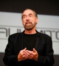 John Paul Dejoria Success Story
