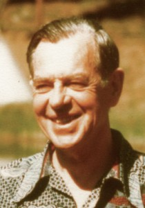 Joseph Campbell Quotes