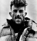 Sir Edmund Hillary Success Story