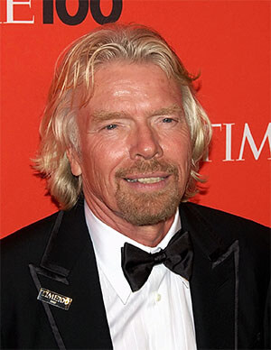 RichardBranson1