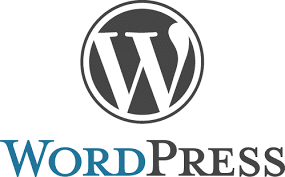 How to Install Wordpress and Configure It
